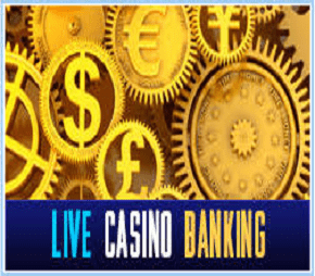 sa casino banking