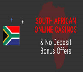 no deposit bonus southafricanodeposit.com