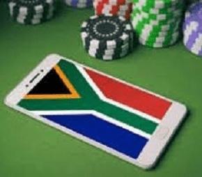 southafricanodeposit.com no deposit bonus