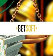 betsoft-no-deposit-bonus-vouchers