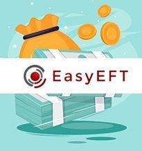 easyeft-free-bonuses