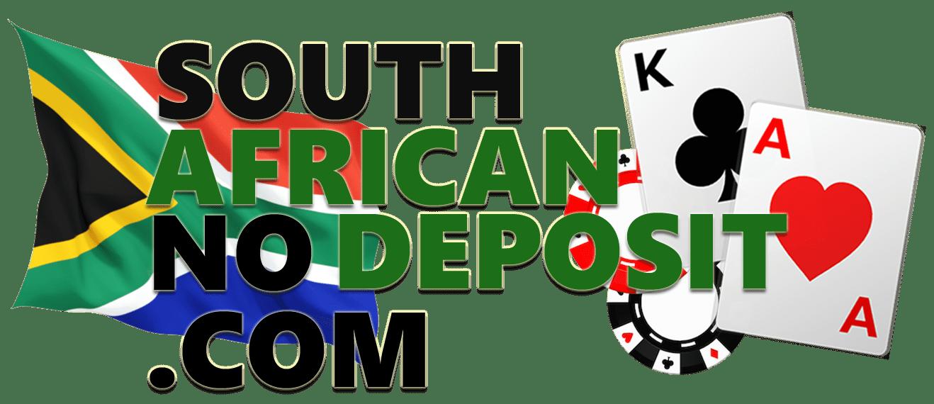 South Africa No Deposit