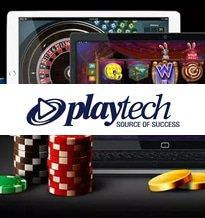 playtech-no-deposit-bonus-vouchers