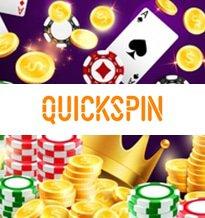 quickspin-no-deposit-bonus-vouchers