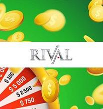 rival-no-deposit-bonus-vouchers