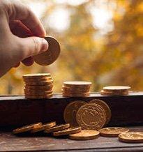 sid-free-bonuses