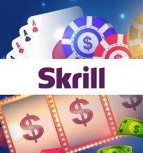 skrill-free-bonuses